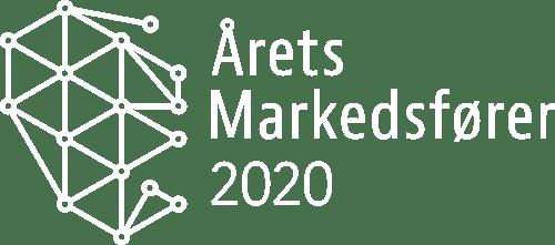 ÅM_Logo_2020_Hvit