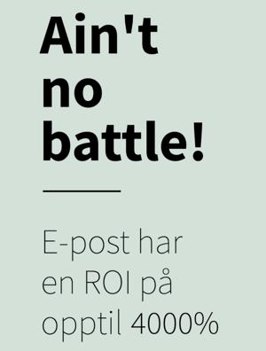 Aint no battle - oculos-1