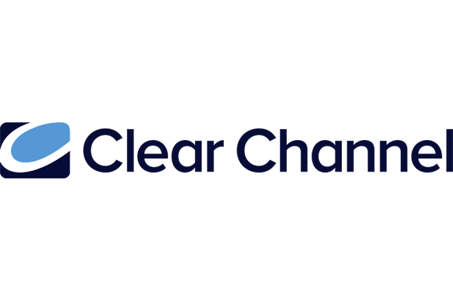 ClientLogo-ClearChannel