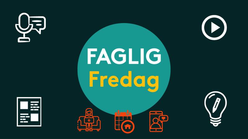 Faglig Fredag Covid-edition (1)