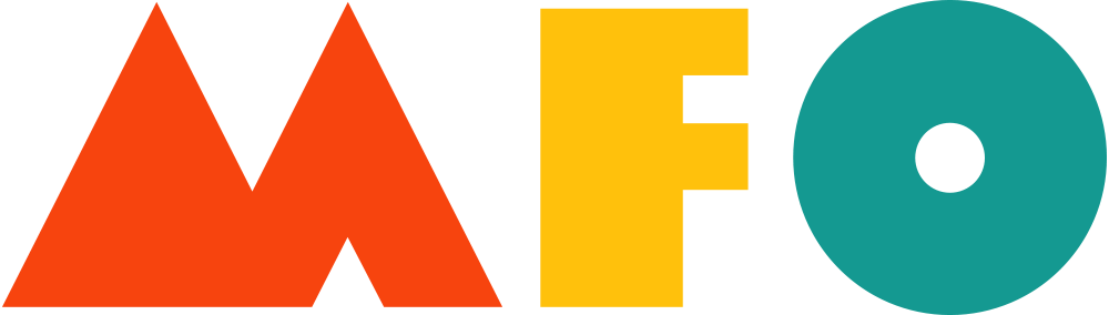 MFO_logo-1