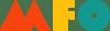 MFO_logo-2