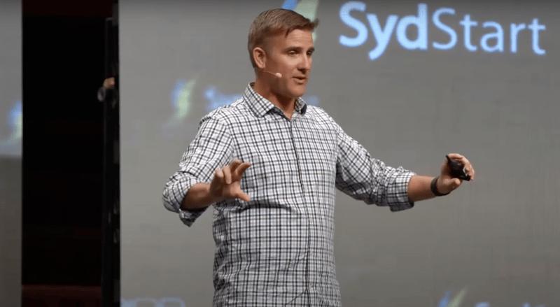 Sean ellis growth  hacking