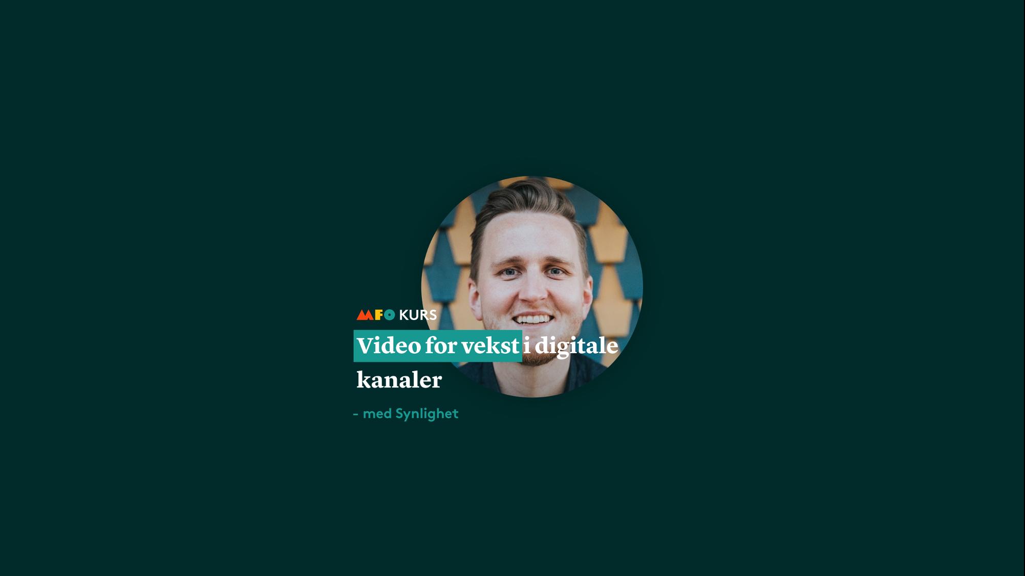 Test header video for vekst