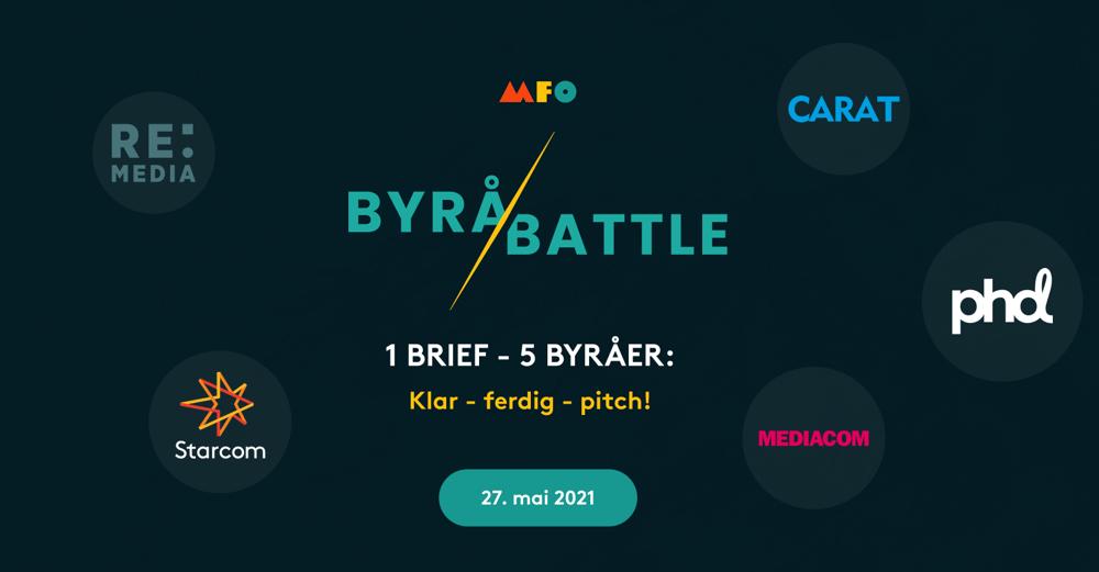 byrabattle-korr-3