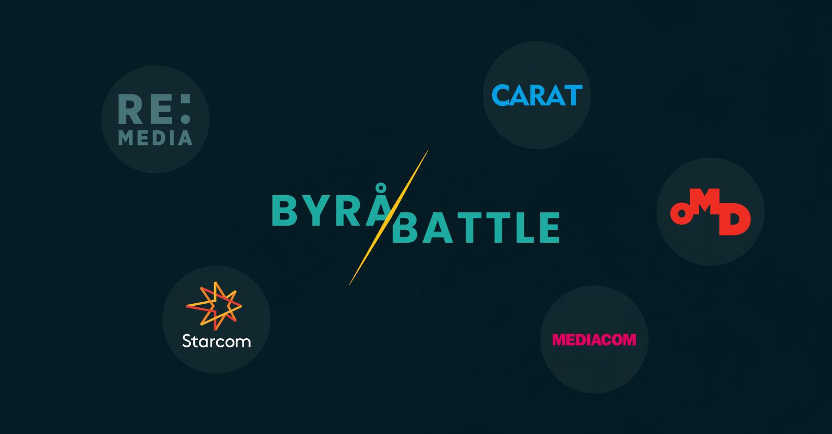 event-logo-byra-4-2