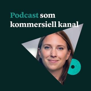 fm-podcast-1x1-trekant-tekst-grønn