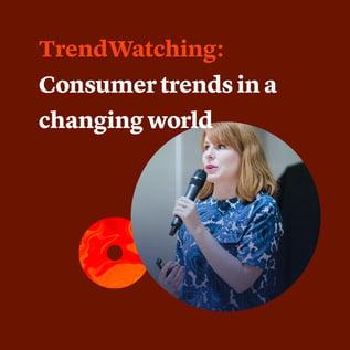 fm-trendwatching-1x1-sirkel-tekst-rød