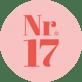 logo nr17