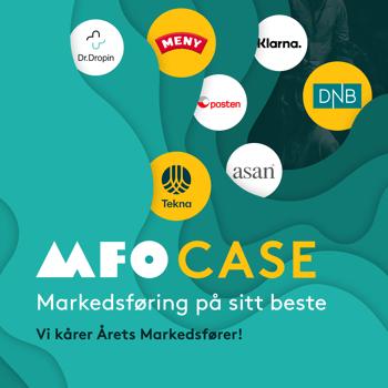 mfo-case-web-cover-logo-3