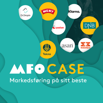 mfo-case-web-cover-logo-justert-2