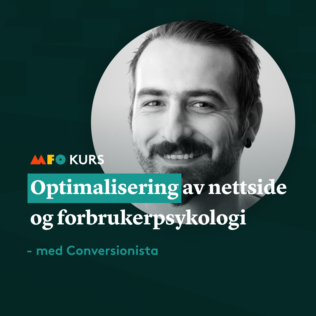 mfo-kurs-conversionista-1