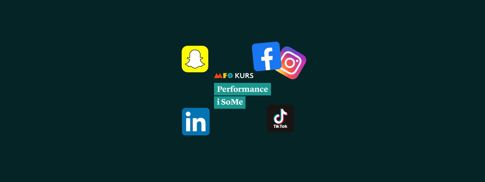 mfo-kurs-performance-header-1627x612