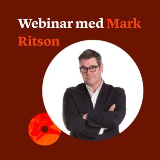 mfo-webinar-mark-ritson-rød-2